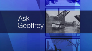 April 29, 2015 - Ask Geoffrey: 4/29
