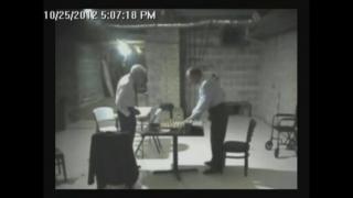 February 18, 2014 - Mandell Murder Trial