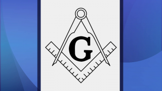 Ask Geoffrey: The History of Freemasonry in Chicago
