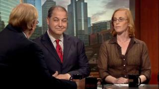 May 9, 2014 - Web Extra: Week in Review