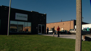 Medical Marijuana Sales Begin in Illinois
