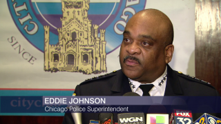 CPD Mulling Changes to Use of Force Policy