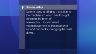 Viewer Feedback: 'Neither Party is Offering a Solution'