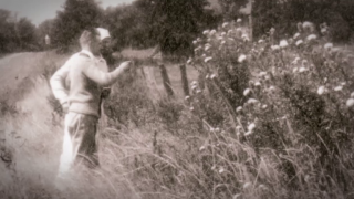 June 18, 2014 - Film Documents Life and Work of Jens Jensen