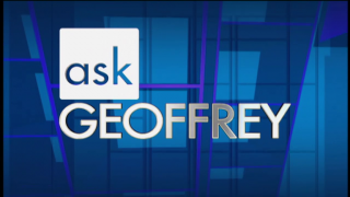 Ask Geoffrey: What happened to the SS Aquarama?