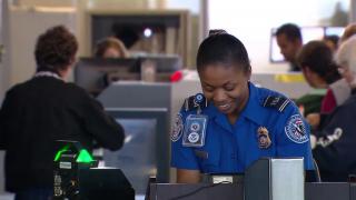 TSA to Address Long Lines at O'Hare, Midway