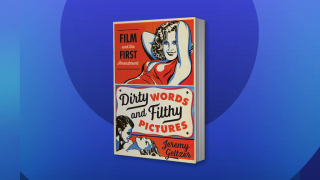 New Book Traces History of Cinema's Censorship