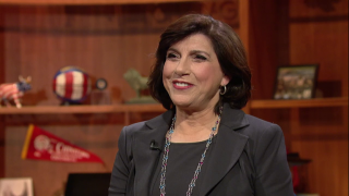Donna More Shares Vision for Cook County State's Attorney's