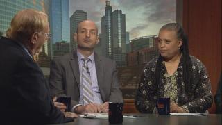 August 22, 2014 - Web Extra: The Week in Review: 8/22