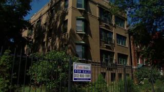 April 29, 2014-Area Housing Prices Rebound
