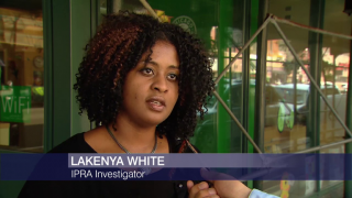 IPRA Workers Fight to Keep the Agency Intact