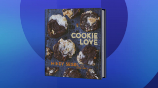 Mindy Segal Shares 'Cookie Love,' Plans for Pot-Laced Treats