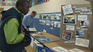 New Documentary Highlights Participatory Budgeting