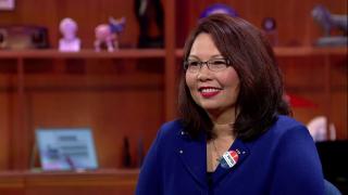 Forum: US Senate Candidate