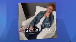 Singer Liz Callaway Returns to Chicago