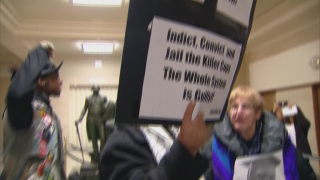 Chicago Prepares for Release of Controversial Police Shootin