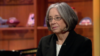 Judge Diane Wood on Supreme Court Vacancy, Immigration