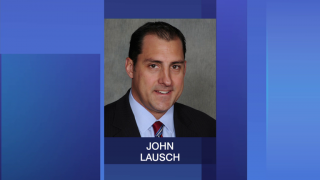 Who is US Attorney Nominee John Lausch?