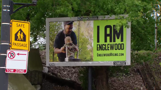 'Englewood Rising' Campaign a 'Reflection of What Already Ex