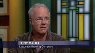 Hop Dreams: Lagunitas Looks to Global Future for Craft Beer