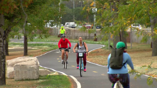 How Chicago's Bike Infrastructure is Evolving