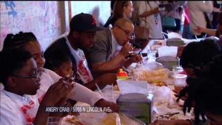 Bon Appetit Names Chicago 'Restaurant City of the Year'