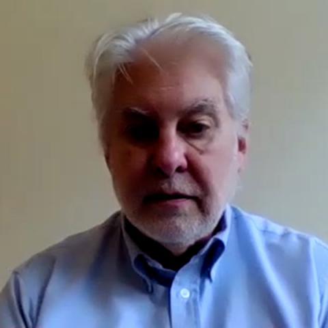 Thomas J. Wilda