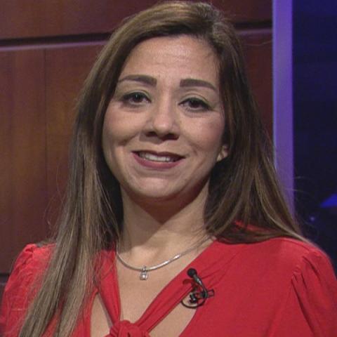 Betty Ibarra - Chicago City Clerk Candidate