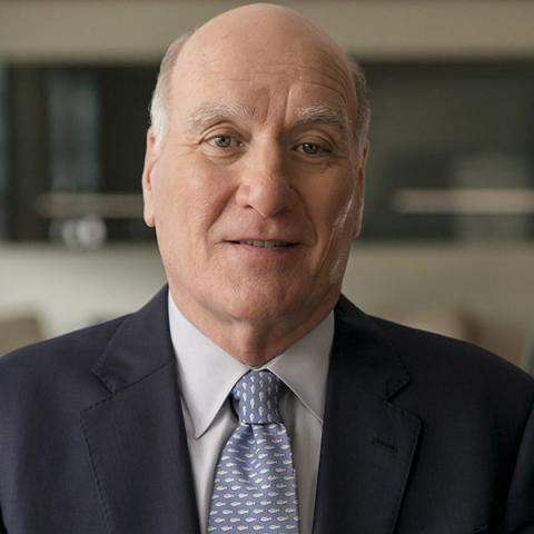 Bill Daley - Chicago Mayor Candidate