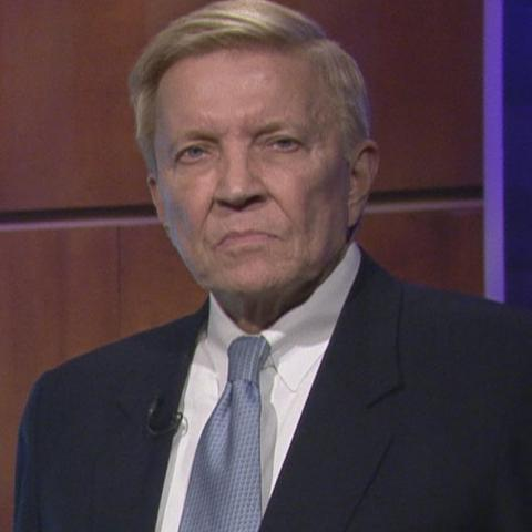 Bob Fioretti - Chicago Mayor Candidate