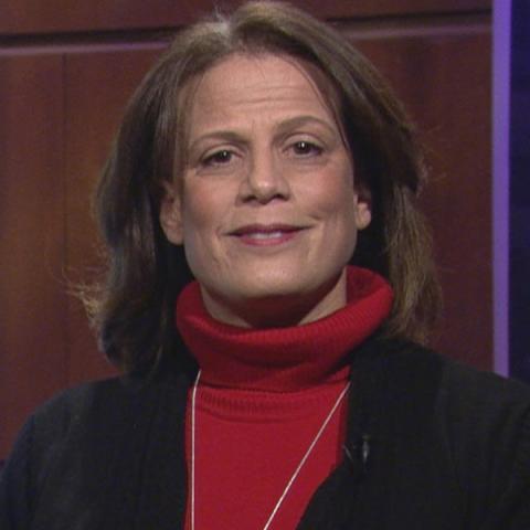 Cynthia Bednarz - Chicago Alderman Candidate