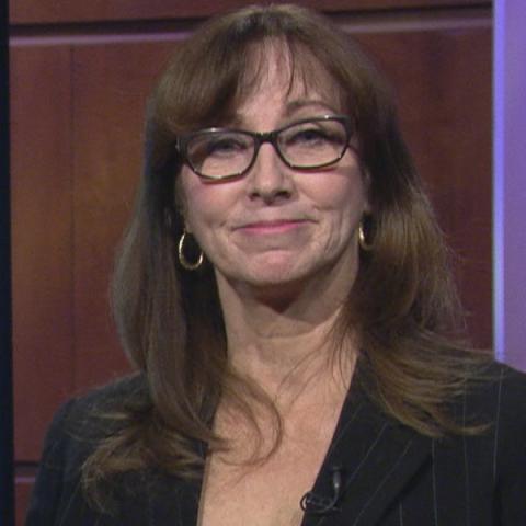 Dianne Daleiden - Chicago Alderman Candidate