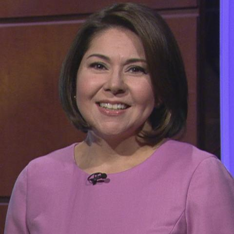 Elizabeth Shydlowski - Chicago Alderman Candidate