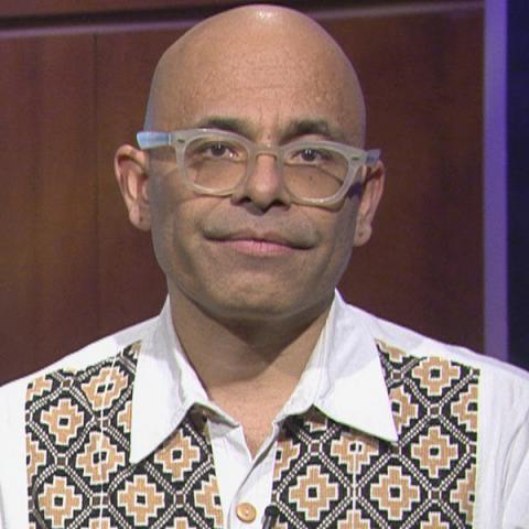 Jose Rico - Chicago Alderman Candidate