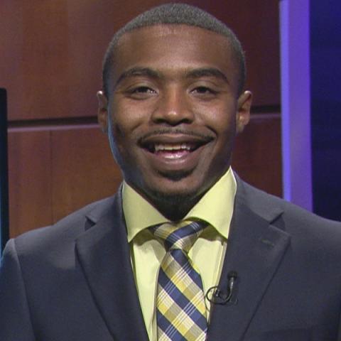 Joseph Williams - Chicago Alderman Candidate
