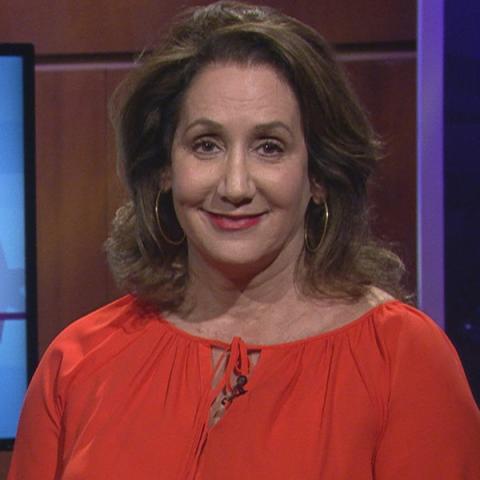 Leslie Fox - Chicago Alderman Candidate