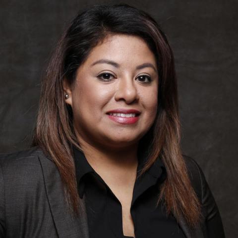 Lisette Lopez