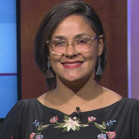 Rossana Rodriguez Sanchez - Chicago Alderman Candidate