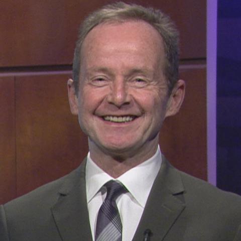Tom Tunney - Chicago Alderman Candidate