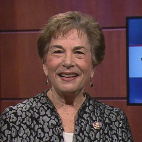 Janice D. Schakowsky