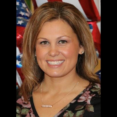 Heather Boyle
