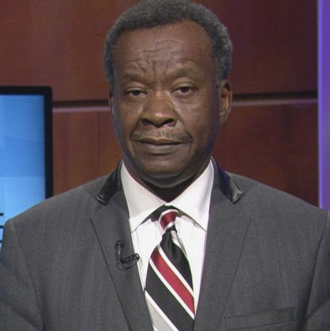 Willie Wilson - Chicago Mayor Candidate