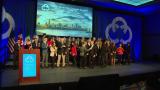 Obama, Mayors Resist Trump on Climate Change