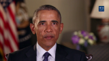 President Obama's Farewell Address: What to Expect