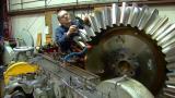 Retooling the Workforce