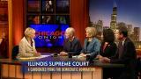 Illinois Supreme Court Candidate Forum