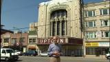 Hidden Movie Palaces