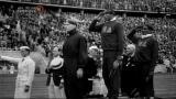 Jesse Owens Documentary