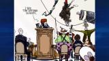 Scott Stantis: Political Cartoons
