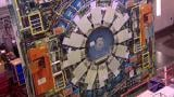 Higgs Particle Findings Expected Wednesday
